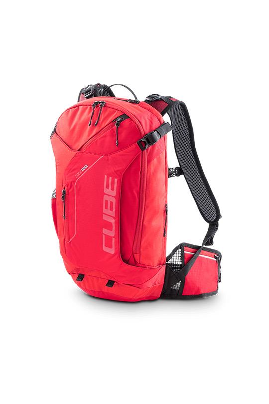 Batoh-Cube-Edge-Trail-cerveny