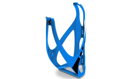 kosik-na-lahev-Cube-modra