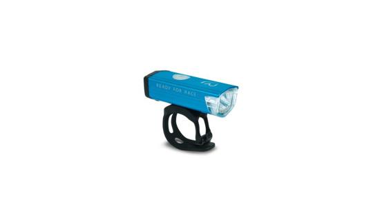 svetlo-Cube-Power-Light-300-USB