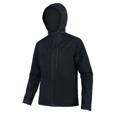 Hummwee_jacket