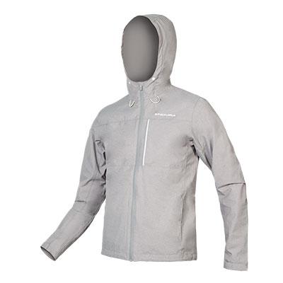Hummwee_jacket1