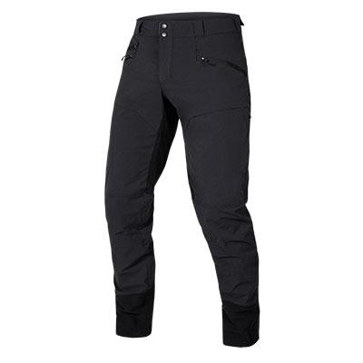 kalhoty_MT500_freezing_point