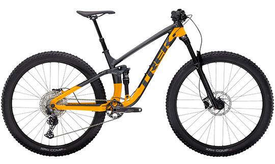 Fuel-EX-5-61990