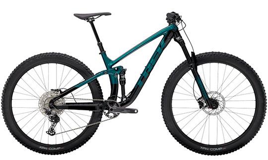 Fuel-EX-5-61990_v2