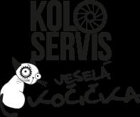 vesela-kocicka-logo